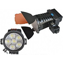 Professional Video Light LED-5010